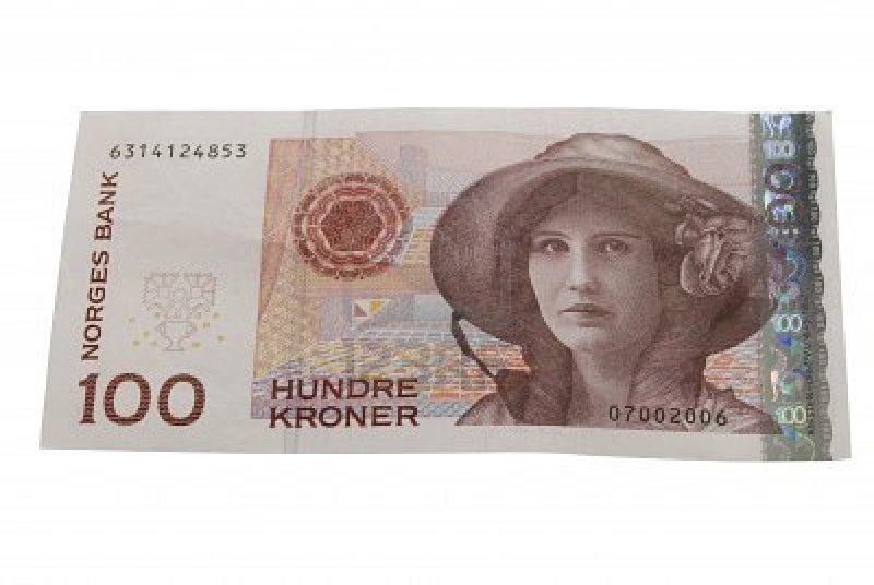 Valuta ryssland forex