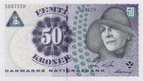 Valuta brasilien forex